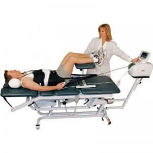 Phoenix Physical Therapy Rehab Services