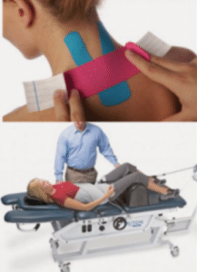 Physical Therapy Clinic Brooklyn