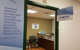 Physical Therapy In Valley Stream NY