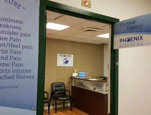 Are you looking for physical therapy in Valley Stream, NY