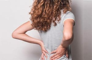 Phoenix Physical helps you with your Lower Back Pain