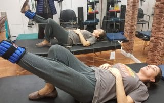 Who can benefit from physical therapy in NY