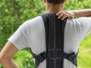 Lumbar Spine Rehabilitation in NY with Phoenix Physical Therapy Rehab