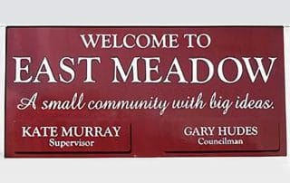 Physical Therapy in Easy Meadow NY