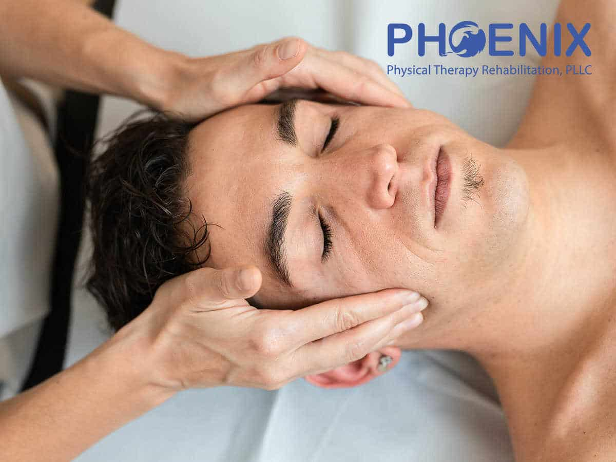3 Ways A Levittown Physiotherapist Can Relieve Headaches