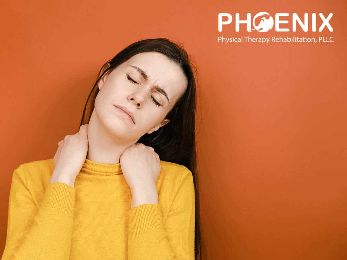 How Can a Physiotherapist Help Fibromyalgia In Levittown, NY